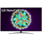 LG_Nanocell