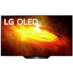 LG_OLED55BX9LB_BB