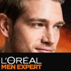 LOreal-Men-Ecpert