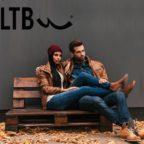 LTB_Sale