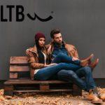 💁♂️💁♀️👖 LTB-Jeans mit bis zu 70% Rabatt bei Jeans Direct + weitere 10% Rabatt