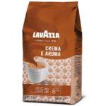 Lavazza_Kaffeebohnen_-_Crema_E_Aroma_-_1er_Pack_1_x_1_kg