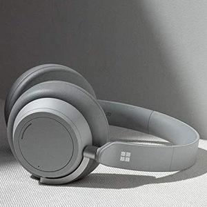 Microsoft-Kopfhoerer