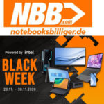 Nbb-black-week