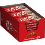 Nestle_KITKAT_Schoko-Riegel_Milch-Schokolade_Grosspackung_24er_Pack_24_x_415g