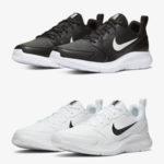 Nike-Todos-RN_300x300