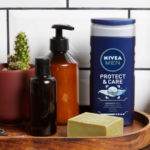 Nivea-Duschgel-for-men