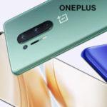 OnePlus_8_Pr