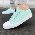 PUMA_Ibiza_Low_Sneaker_356533-07