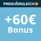 PreisvergleichDSL-bonus-deal-Thumb