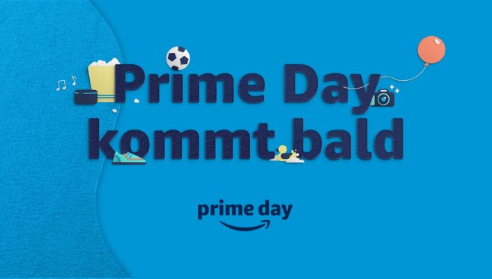 Prime_Day_bald_2021