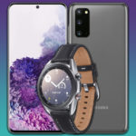 SAMSUNG_Galaxy_S20__Samsung_Galaxy_Watch3_41mm_LTE_Titelbild
