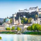 Salzburg-Schloss