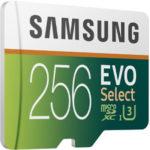 Samsung-Evo-Select_300x300