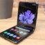 Samsung Galaxy Z Flip: Das faltbare Smartphone für kleine Hosentaschen