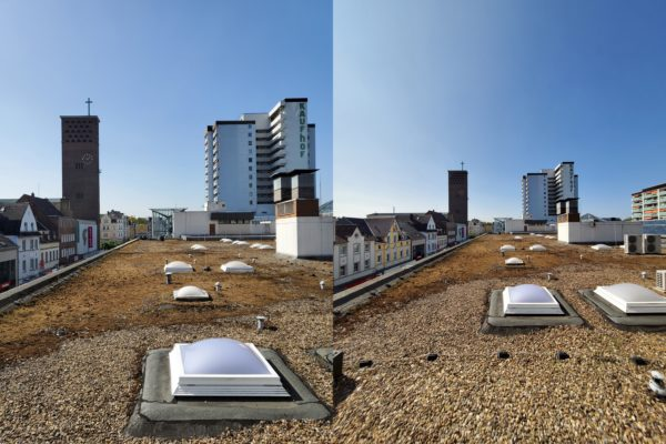 Samsung_Galaxy_Z_Flip_Dach