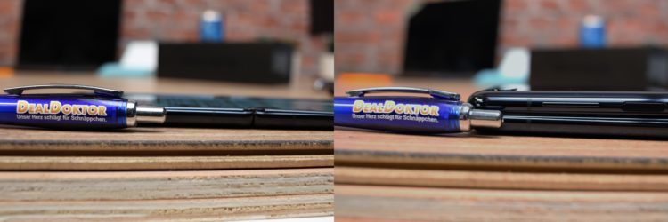 Samsung_Galaxy_Z_Flip_Dicke