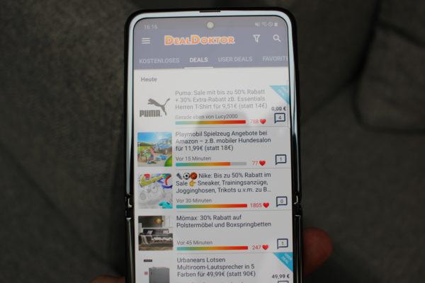 Samsung_Galaxy_Z_Flip_Rand