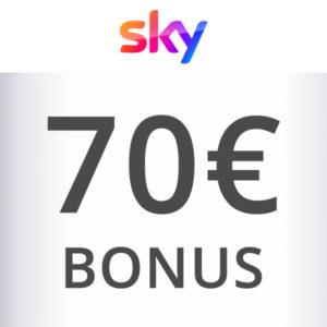 SkyQTicket-bonus-deal-Thumb