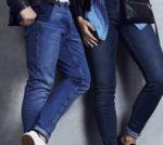 Jeans Direct: 20% Extra-Gutschein auf Denim Jeans & Shorts (Damen & Herren)