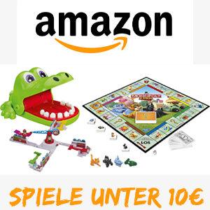 Spiele-unter-10