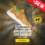 Timberland_Boots_300x300