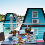 Urlaub-Hausbot