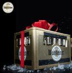 Warsteiner Bier gratis testen! - 2 Kisten kaufen, 1 bezahlen