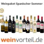 Weinpaket-Spanischer-Sommer