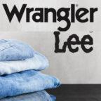 Wrangler-Lee