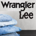 👖🙆♂️🙆♀️ Jeans Direct: Wrangler Jeans-Sale für Damen und Herren + 10% Extra-Rabatt