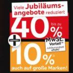 XXXLutz: Bis zu 40% Rabatt im Sale & 20% Rabatt auf ausgewählte Kategorien - Möbel, Matratzen, Schränke uvm.