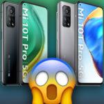 Xiaomi_Mi_10T_Pro_128_GB_5G_Cosmic_Black_Otelo_Allnet-Flat_Classic_Titelbild