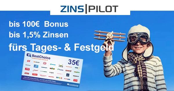 Zinspilot-600×315-100