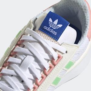 adidas-Sneaker_2