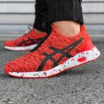 asics_sneaker