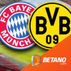 betano-bonus-gutschein-gratis-bayern-bvb