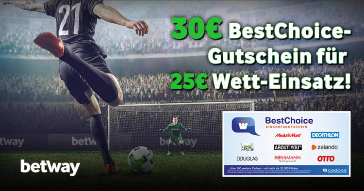 betway-bonus-30-bestchoice-gutschein-gratis