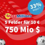 deal-der-woche-megamillions-1000×1000