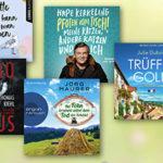 eBook.de: 20% Rabatt auf Hörbücher (Downloads & CDs)