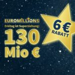 euromillions_1000x1000