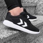 hummel_LEGEND_BREATHER_Sneaker_207928-2001