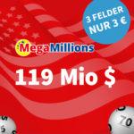 megamillions-1000×1000
