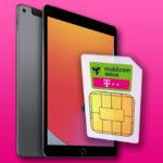 mobilcom-telekom-ipad-sim-karte