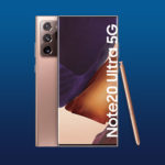 180€ Bonus für o2 Free Unlimited Max (unendlich LTE 225 Mbit/s) + Samsung Galaxy Note 20 Ultra 5G (mtl. 64,99€ + einmalig 42,25€)