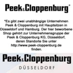 peek_cloppenburg