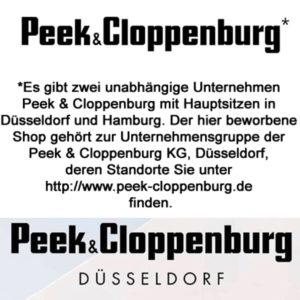 peek_cloppenburg