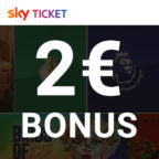 sky-ticket-2-bonus-deal-thumb