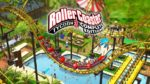 """GRATIS Game """"RollerCoaster Tycoon 3 (Complete Edition)"""" zum Download + 15 weitere Spiele im Epic-Games-Store bis 01.10.20 16:59 Uhr"""