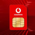 Vodafone CallYa: 3GB LTE + Allnet-Flat + SMS-Flat + 200 Min/SMS für 9,99€ - monatlich kündbar (Prepaid)